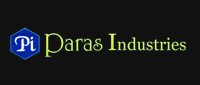 Paras Industries
