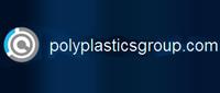 Polyplastics Industries (India) Pvt. Ltd.