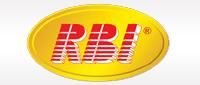 Rubber Intertrade co. Ltd