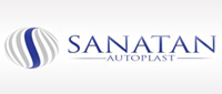 Sanatan Autoplast Private Limited