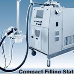 DURR Filling Systems (DSC)