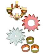 Drive Assembly Components