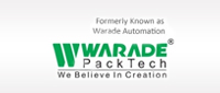 Warade Automation Solutions