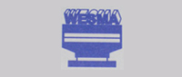 Wesma Rubber Products Sdn. Bhd